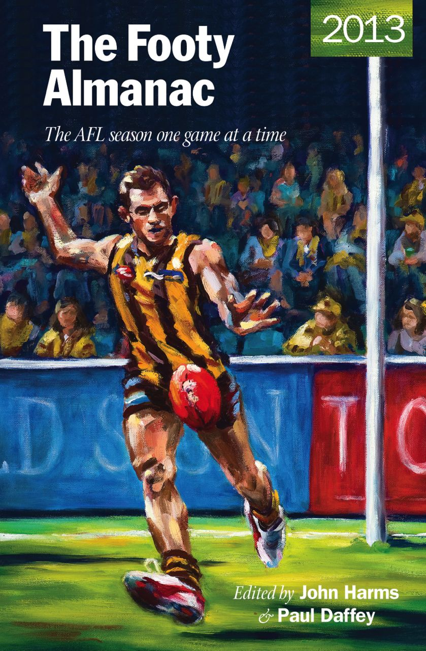 Hodgey (sold)