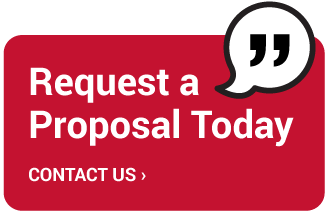 request-proposal-button.png