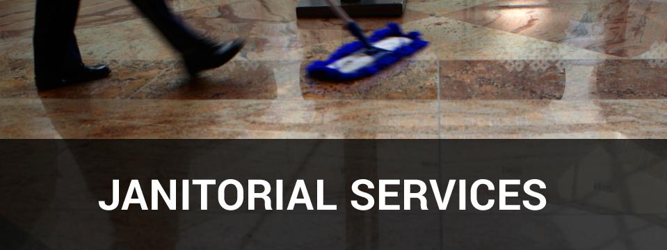 janitorial-sidebar images2_FinalArt.jpg