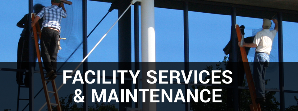 facility-sidebar images2_FinalArt.jpg