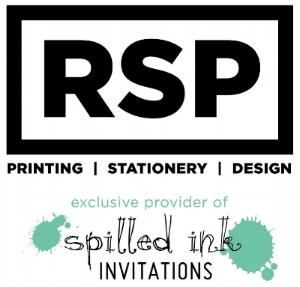 RSPLogo_SIP_Final.jpg