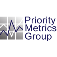 Priority Metrics Group - Marketing ConsultantMarch 2015 - November 2015