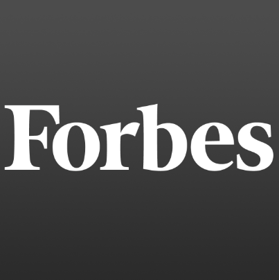 Forbes Russia  - Editorial Intern & Freelance WriterJune 2014 - June 2015