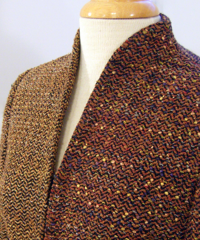 Kathy Weir-West, Handwoven Clothing, Business Wear 1-001.JPG