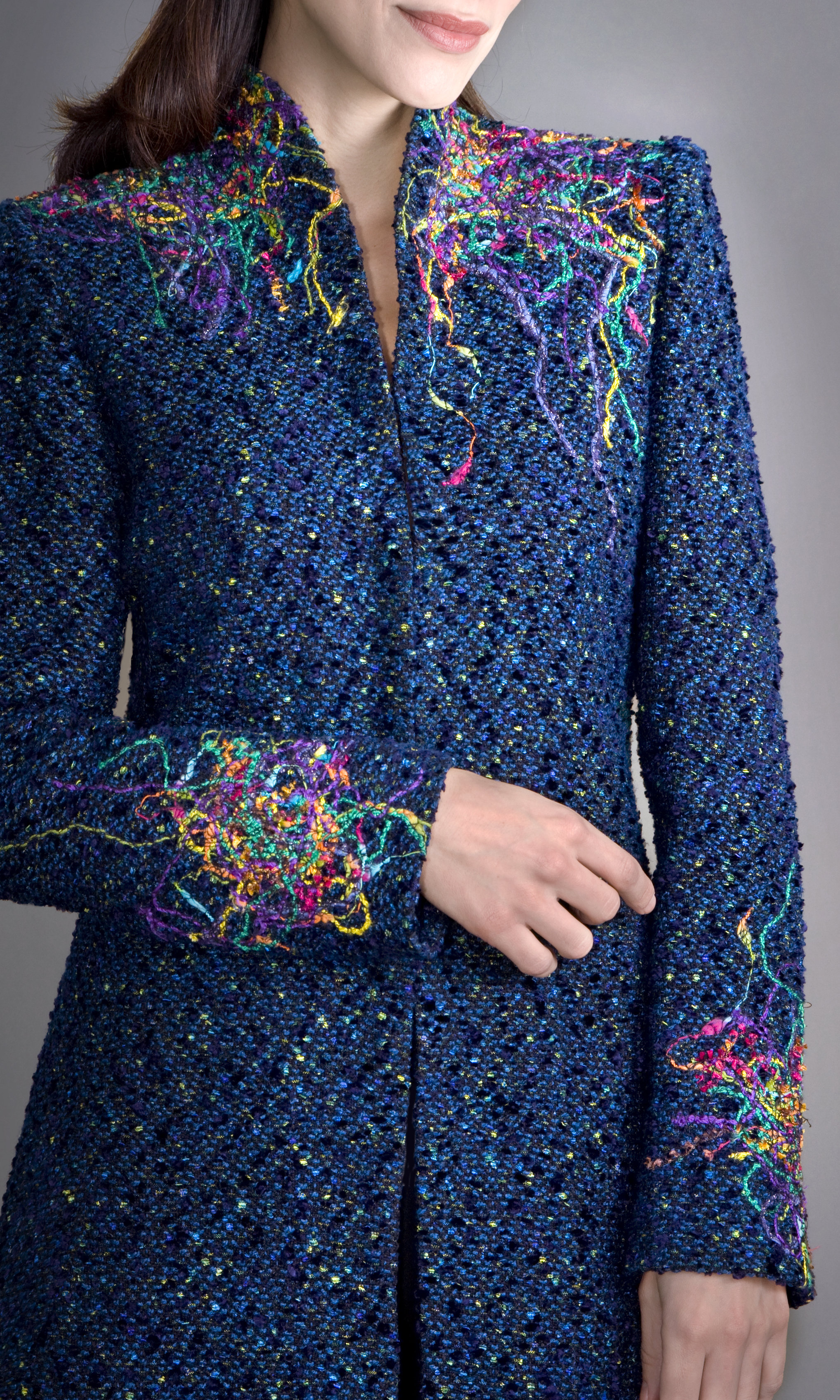 kweirwest, business clothing, swing coat.jpg