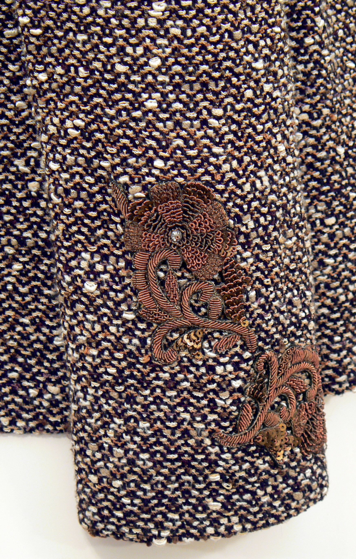 Handwoven Clothing, Wearable Art, Kathleen Weir-West, 16-001.JPG