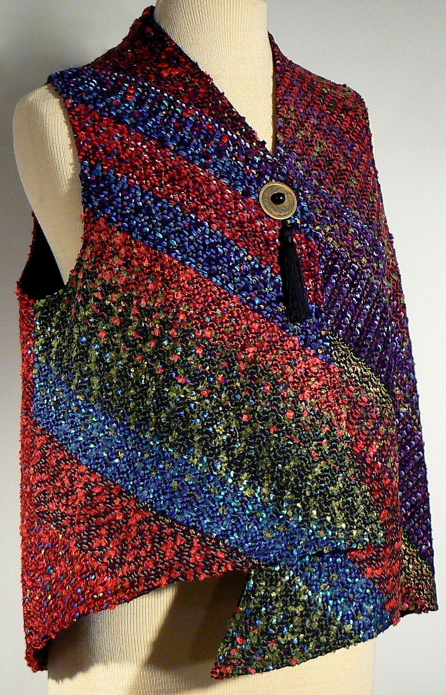 Handwoven Vest Kathleen Weir-West-001.JPG