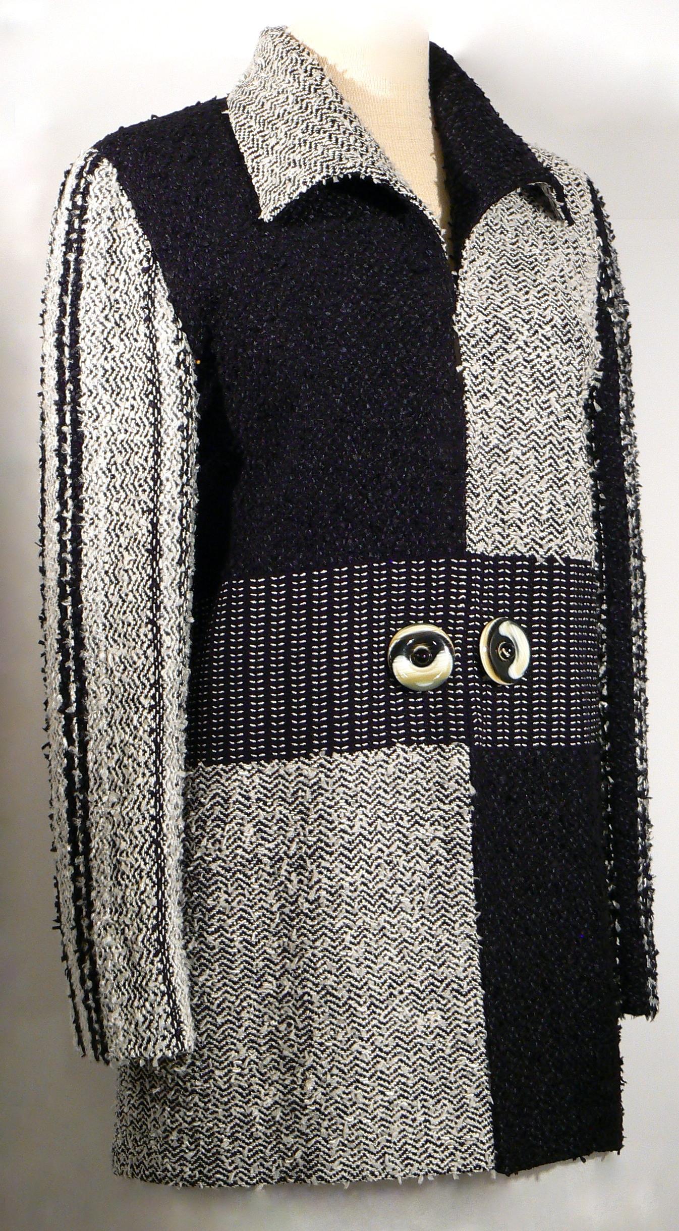 Handwoven Jacket Kathleen Weir-West 14-001.JPG
