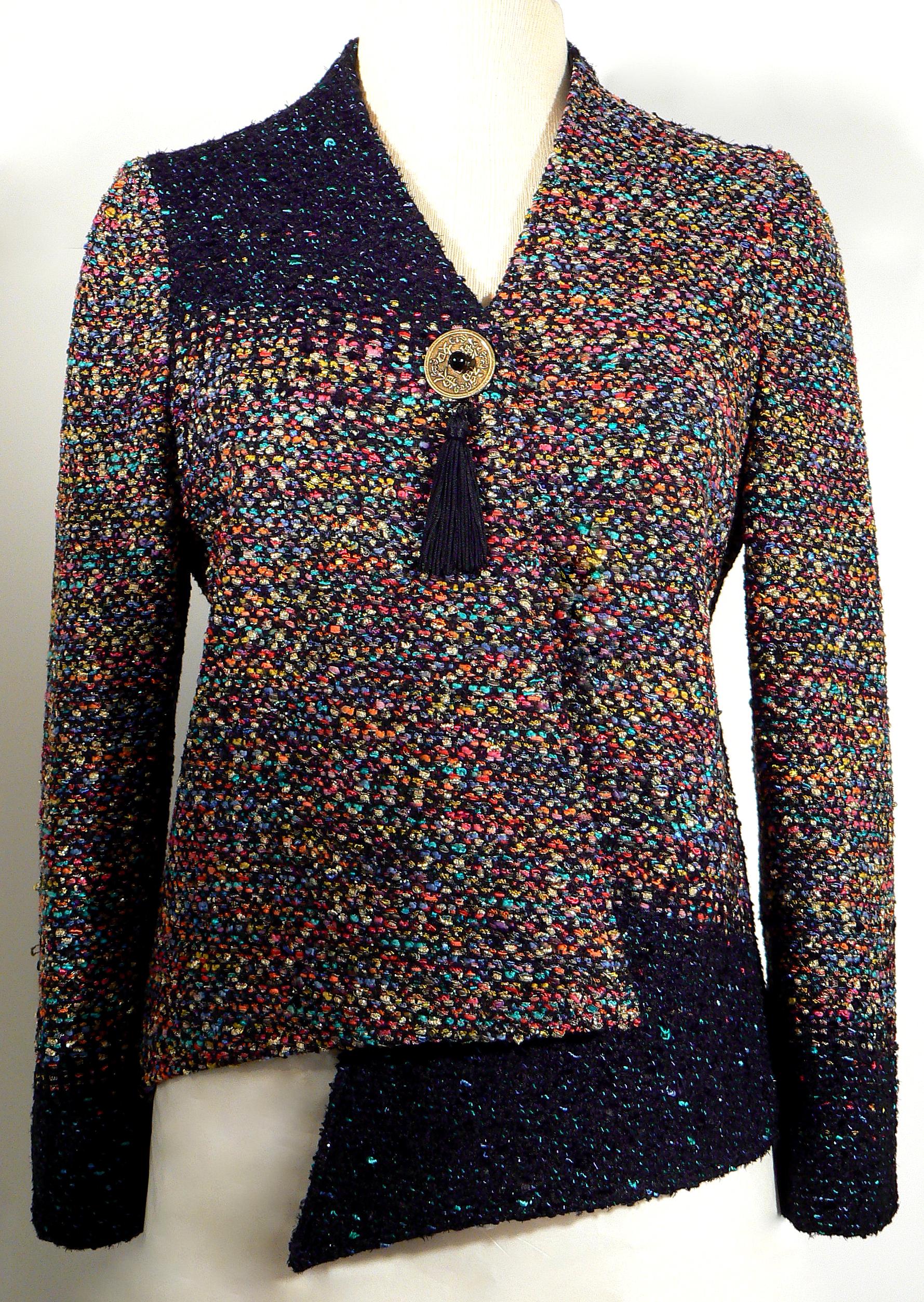 Handwoven Jacket Kathleen Weir-West 4-001.JPG
