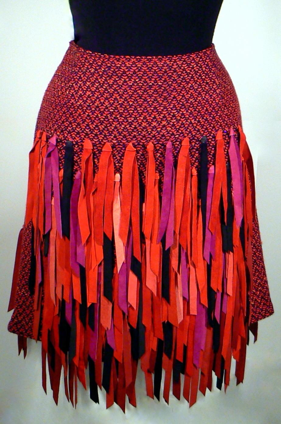 Leather Skirt K Weir-West 2.JPG