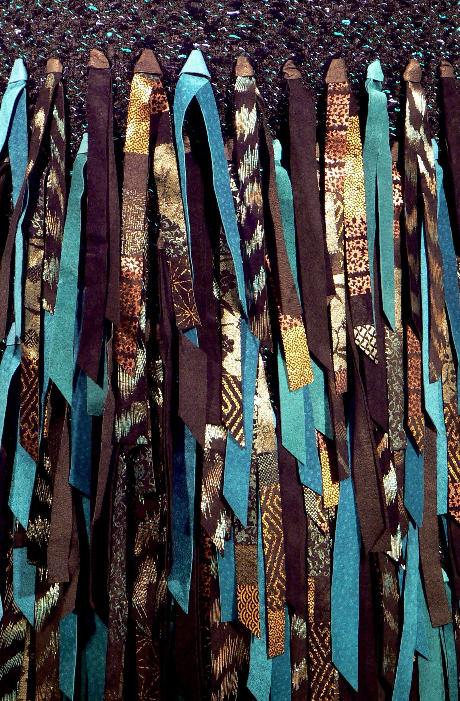 Leather Skirt K Weir-West 4.JPG