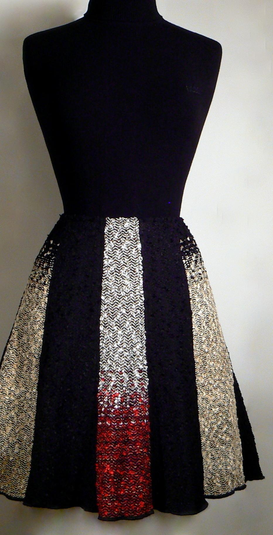 Handwoven Skirt, Kathleen Weir-West 4.JPG