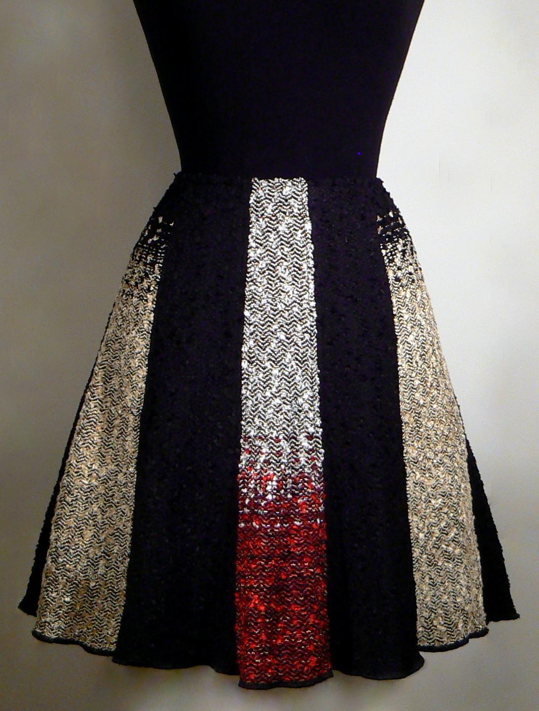 Handwoven Skirt, Kathleen Weir-West 5.JPG