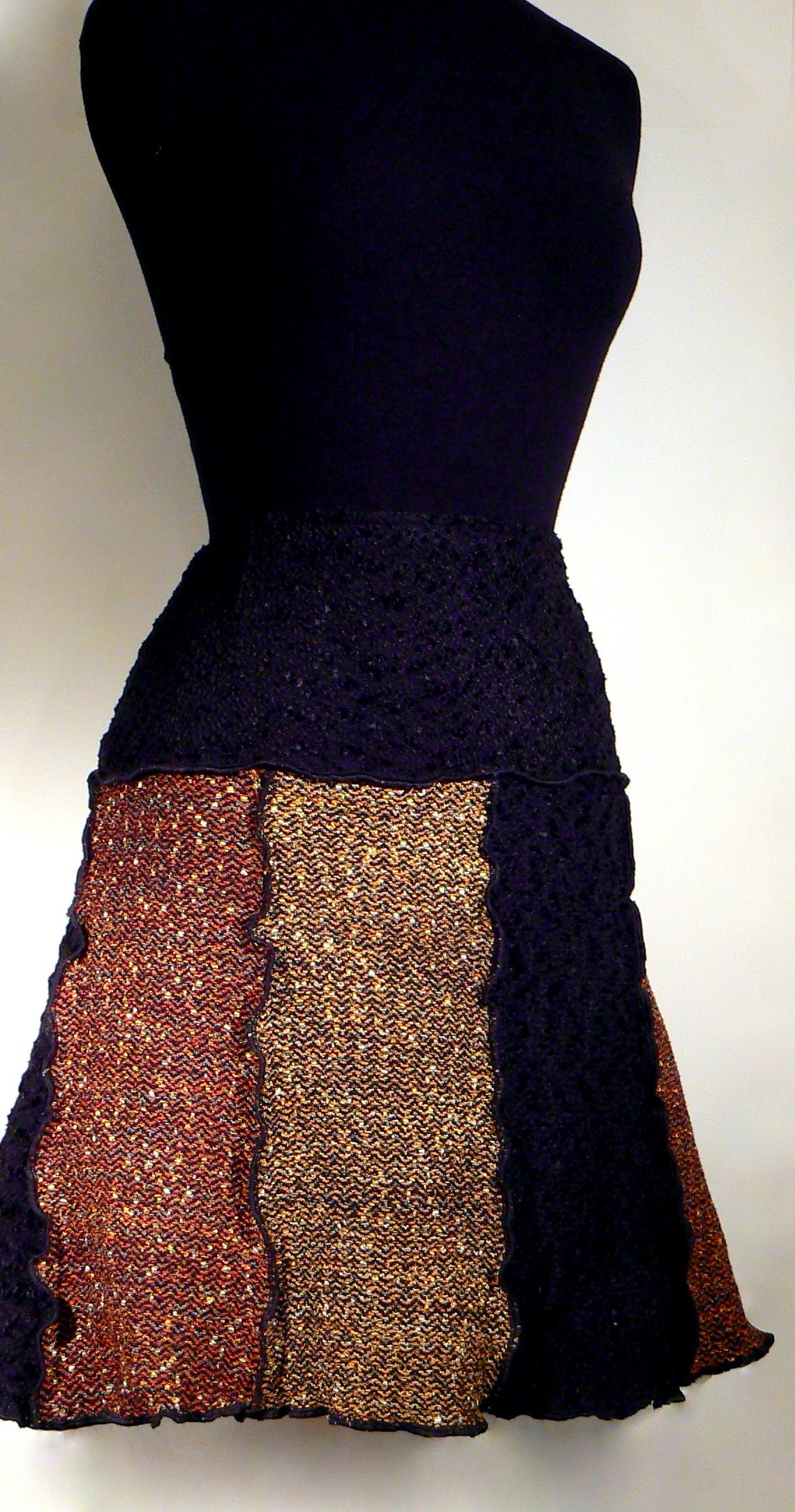 Handwoven Skirt, Kathleen Weir-West 12-001.JPG