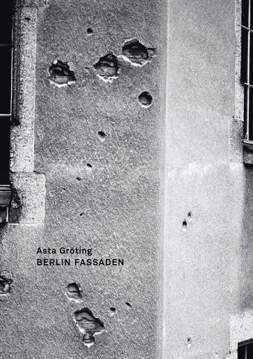 Groeting_Berlin-Fassaden_cover364.jpg