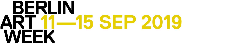 BAW19_Logo_CMYK.jpg