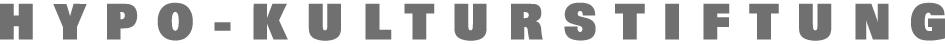 Logo HYK grau.jpg