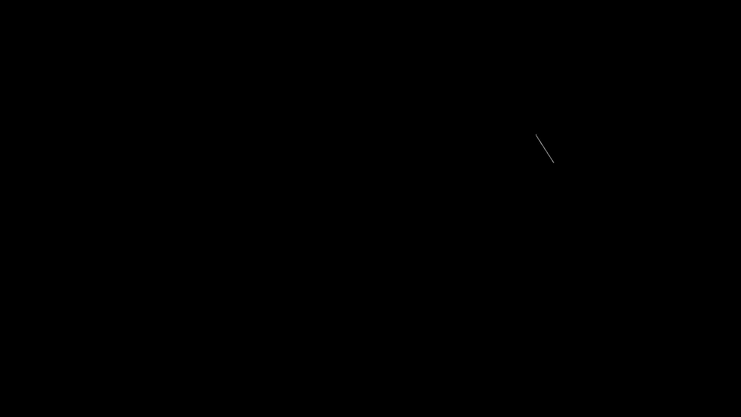 Altuz_Logo_2016_Black.png