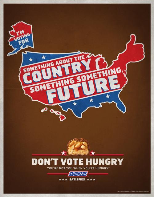 country_futureBorder.jpg