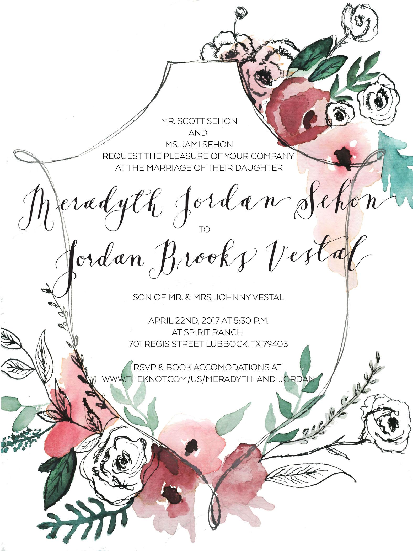 meradyth+jordan_invite_5.25x7.jpg