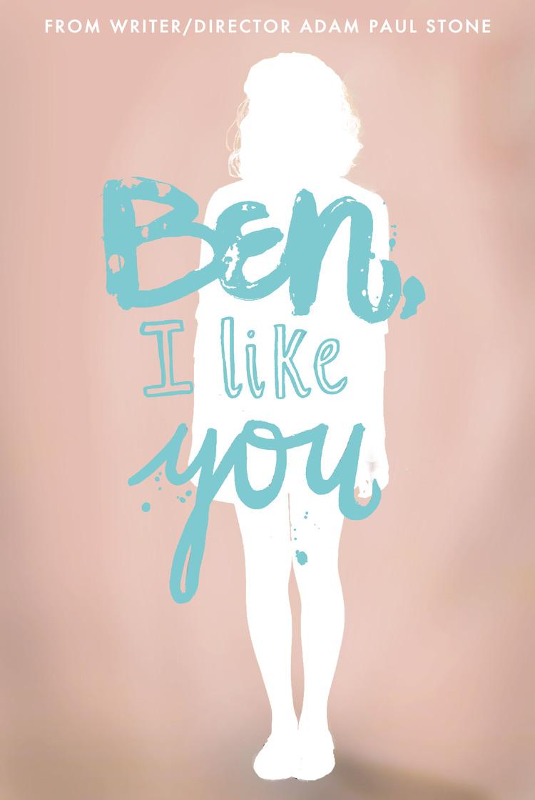 benilikeyou_poster.jpg