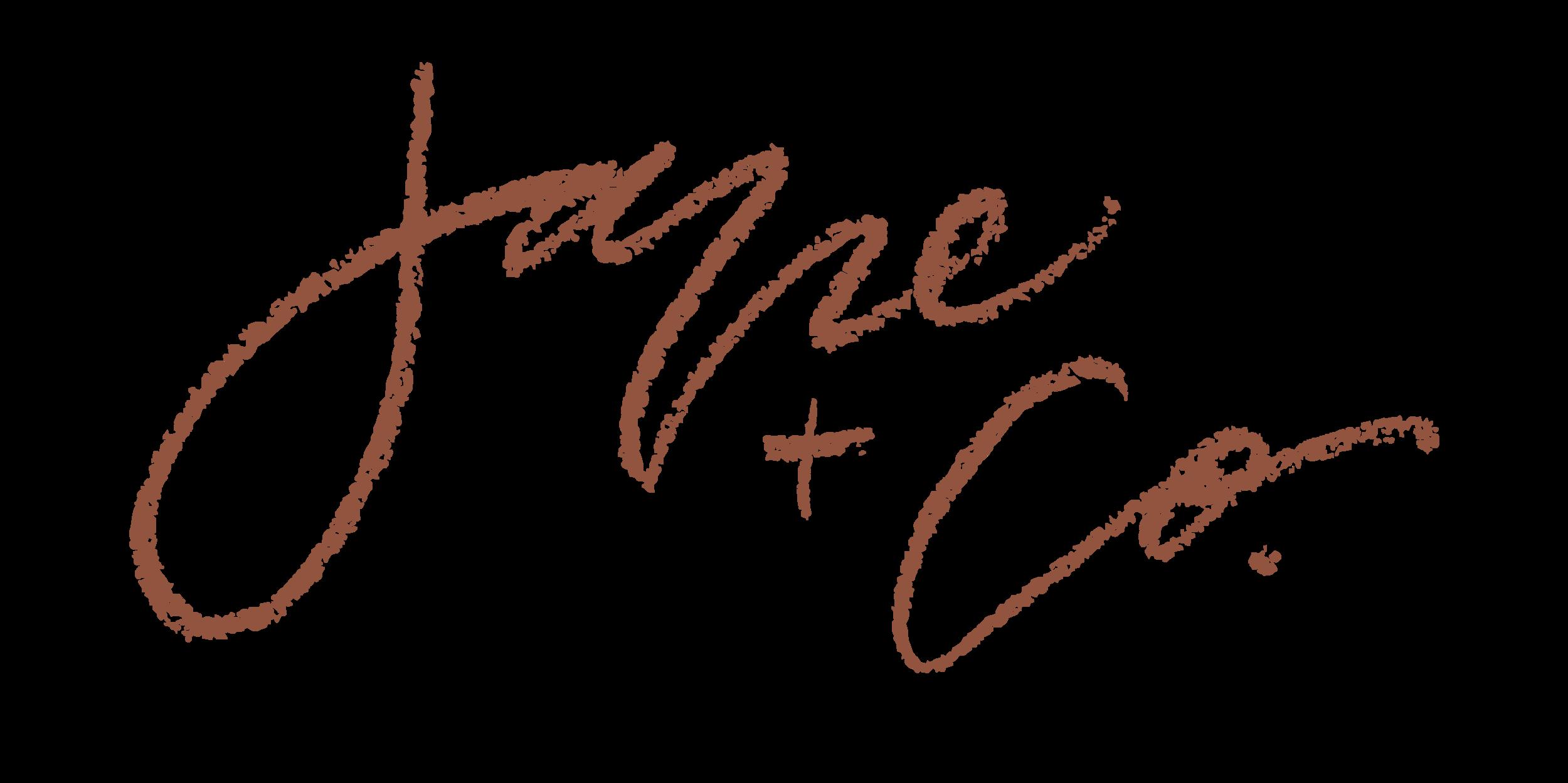 jane + co logo-1.png