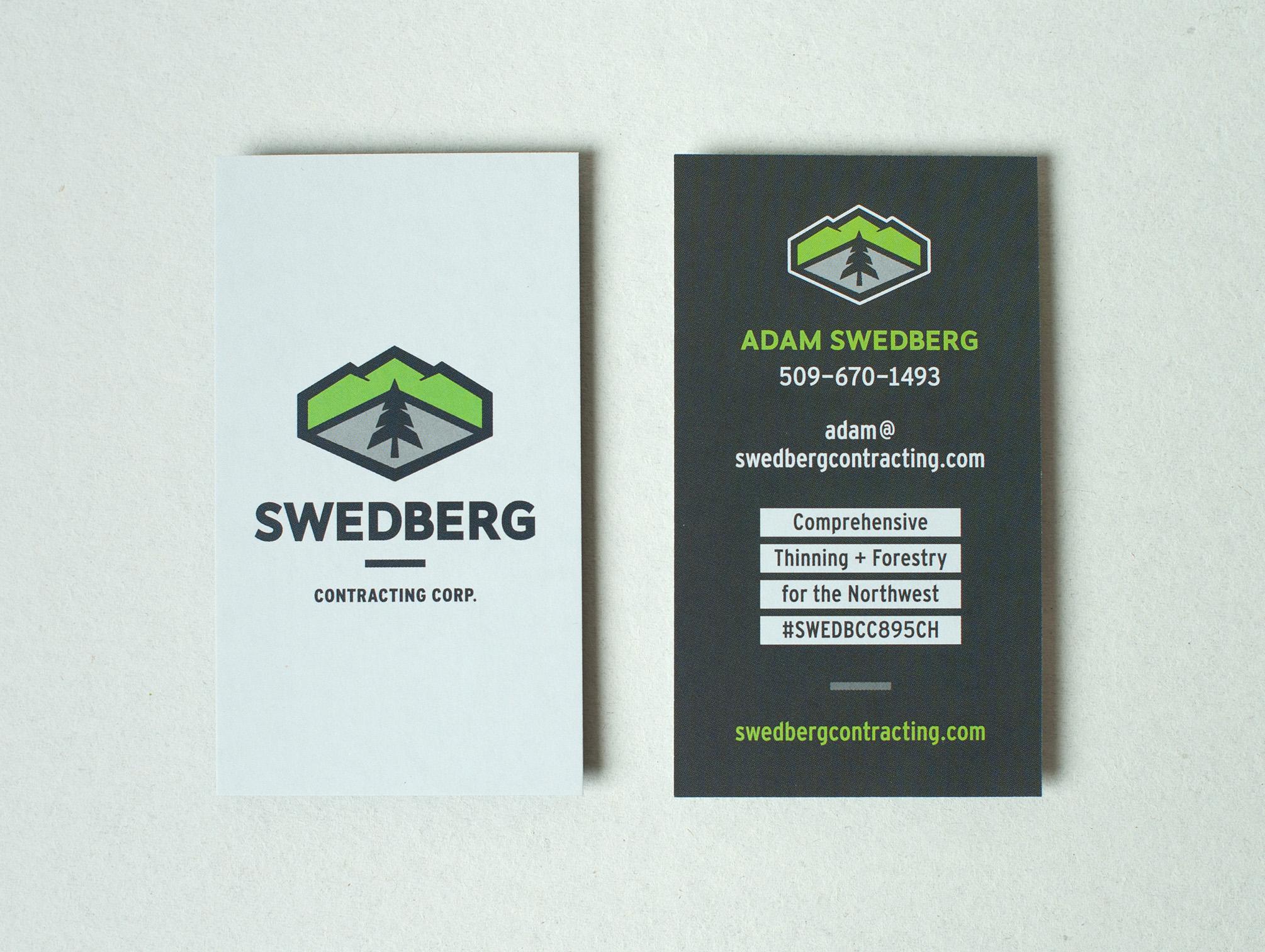 Swedberg3.jpg