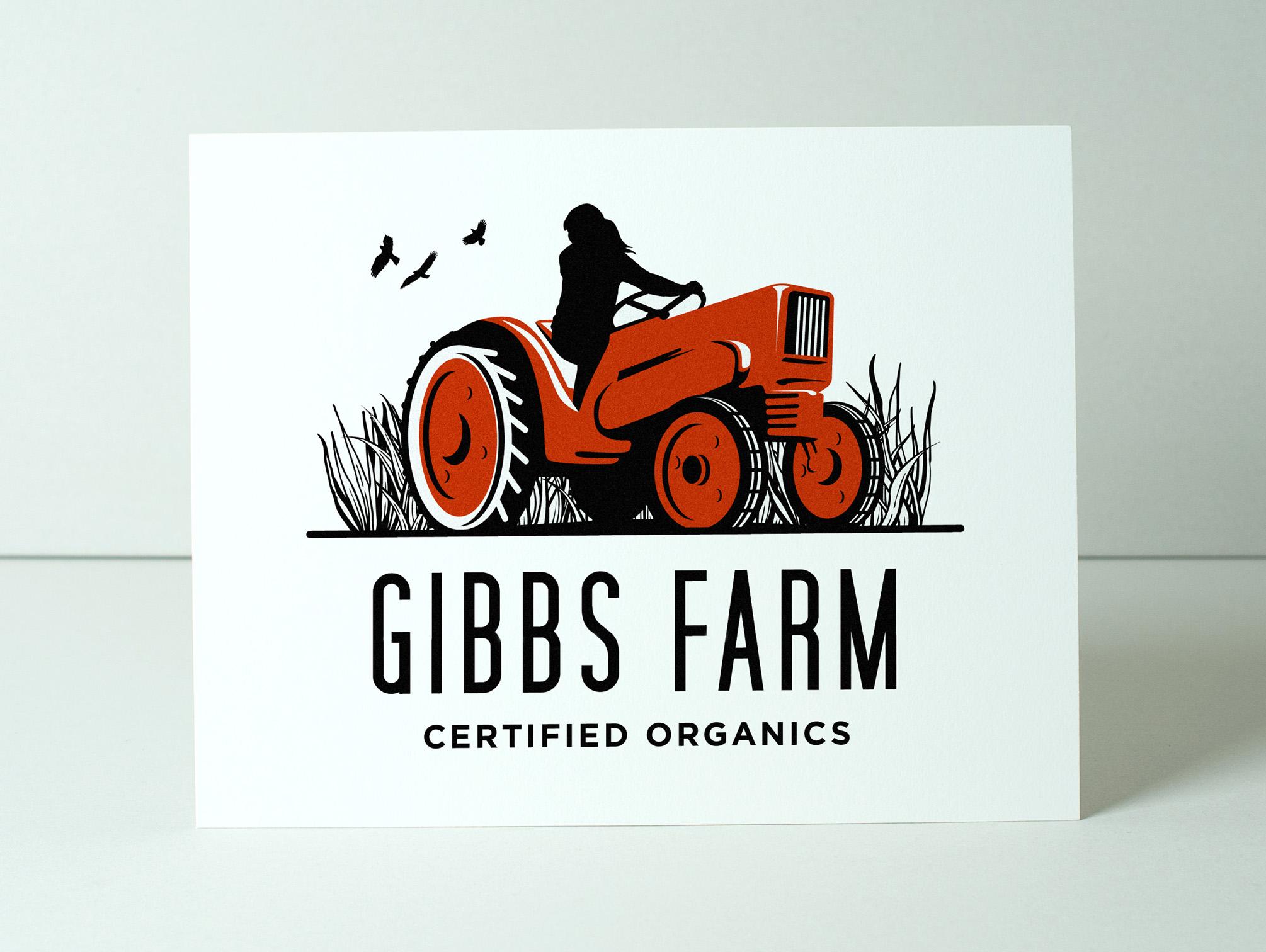 GibbsFarm1.jpg
