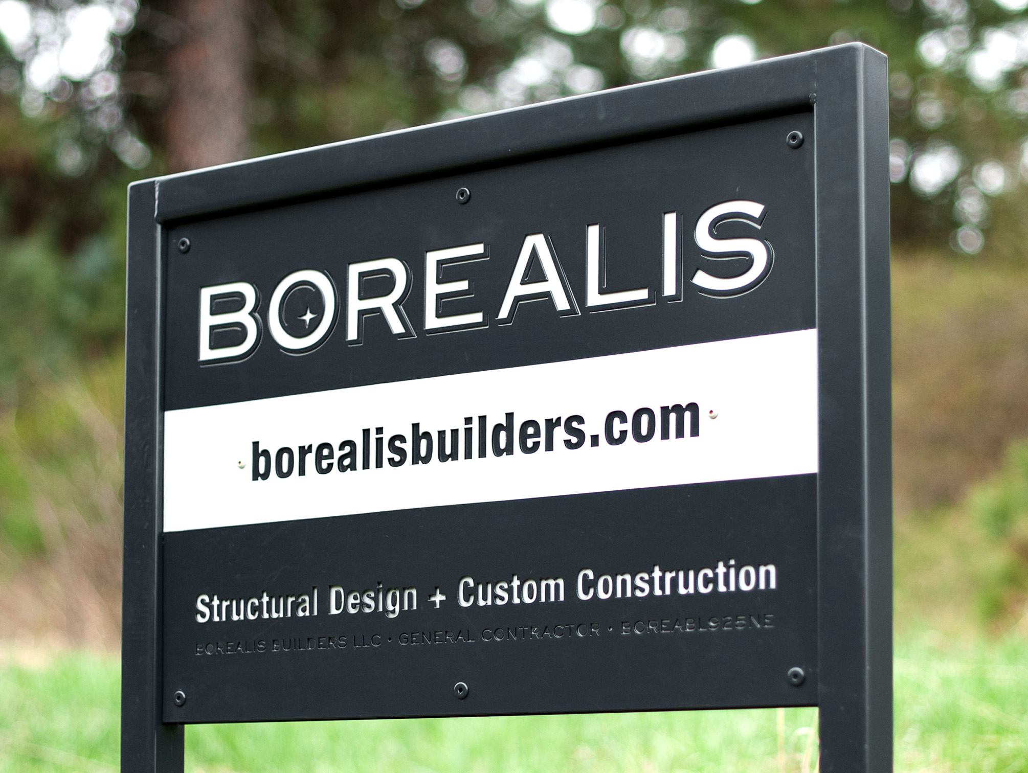 borealis3.jpg