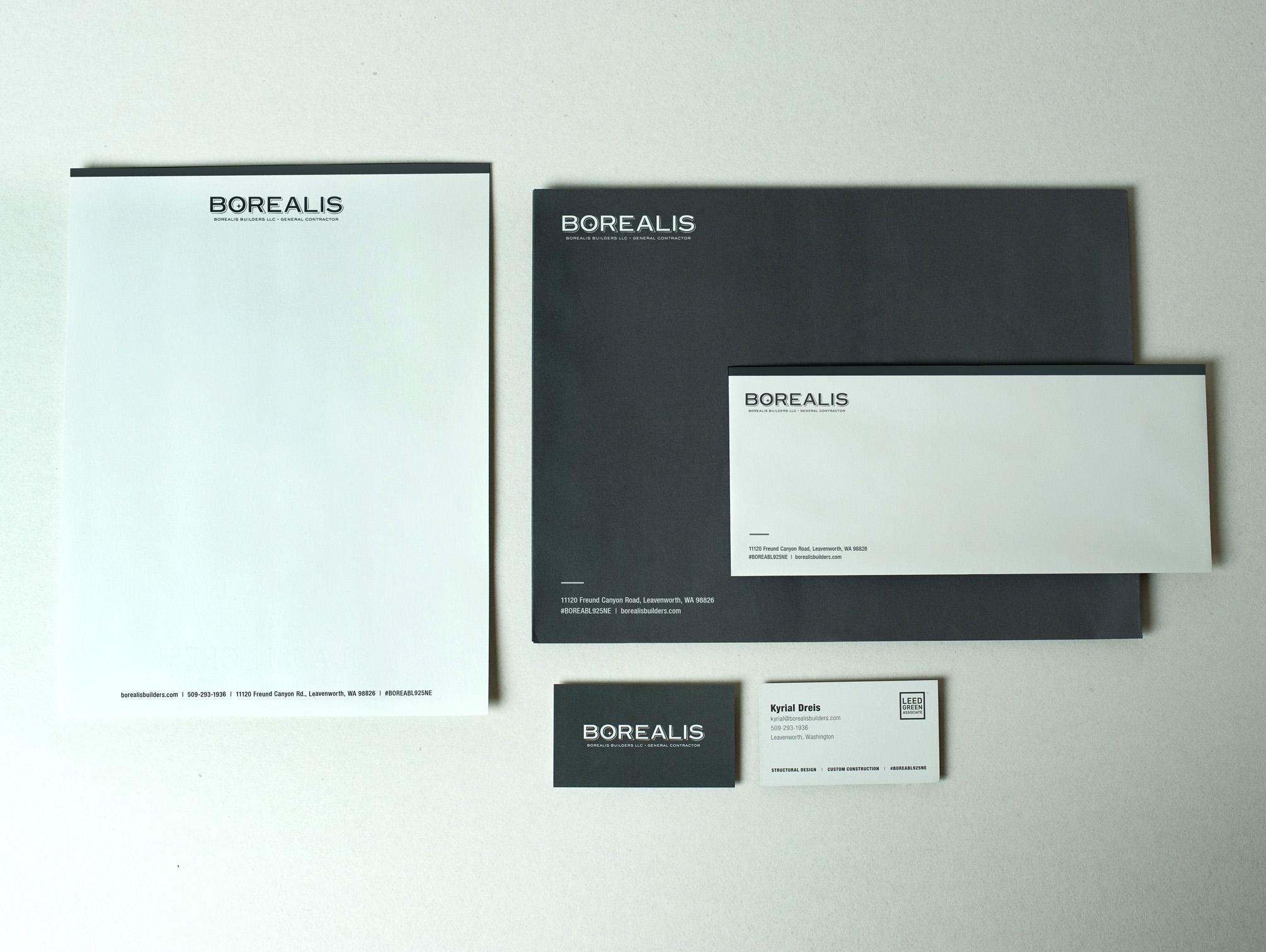 borealis2.jpg