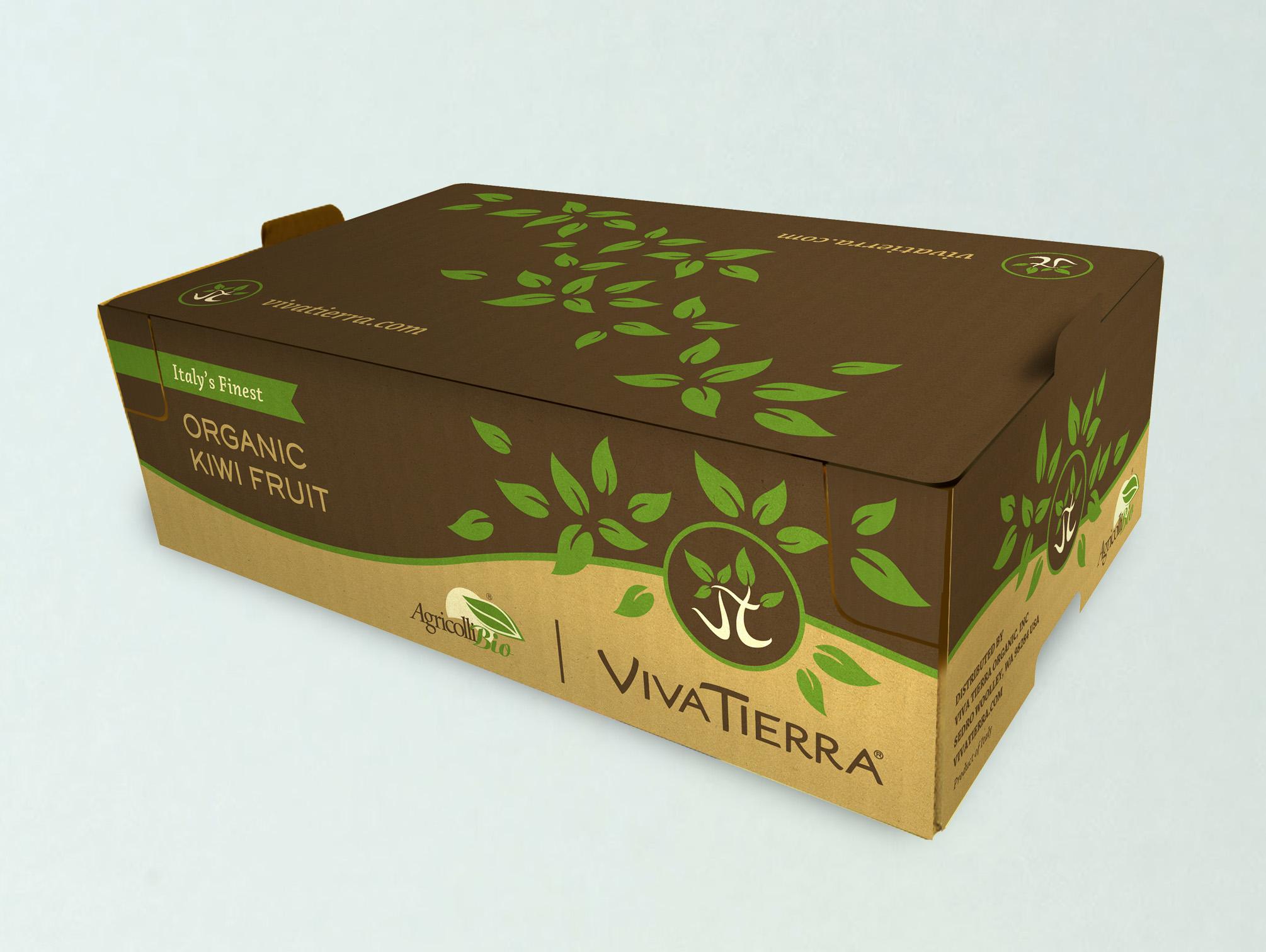 VivaTierra2.jpg