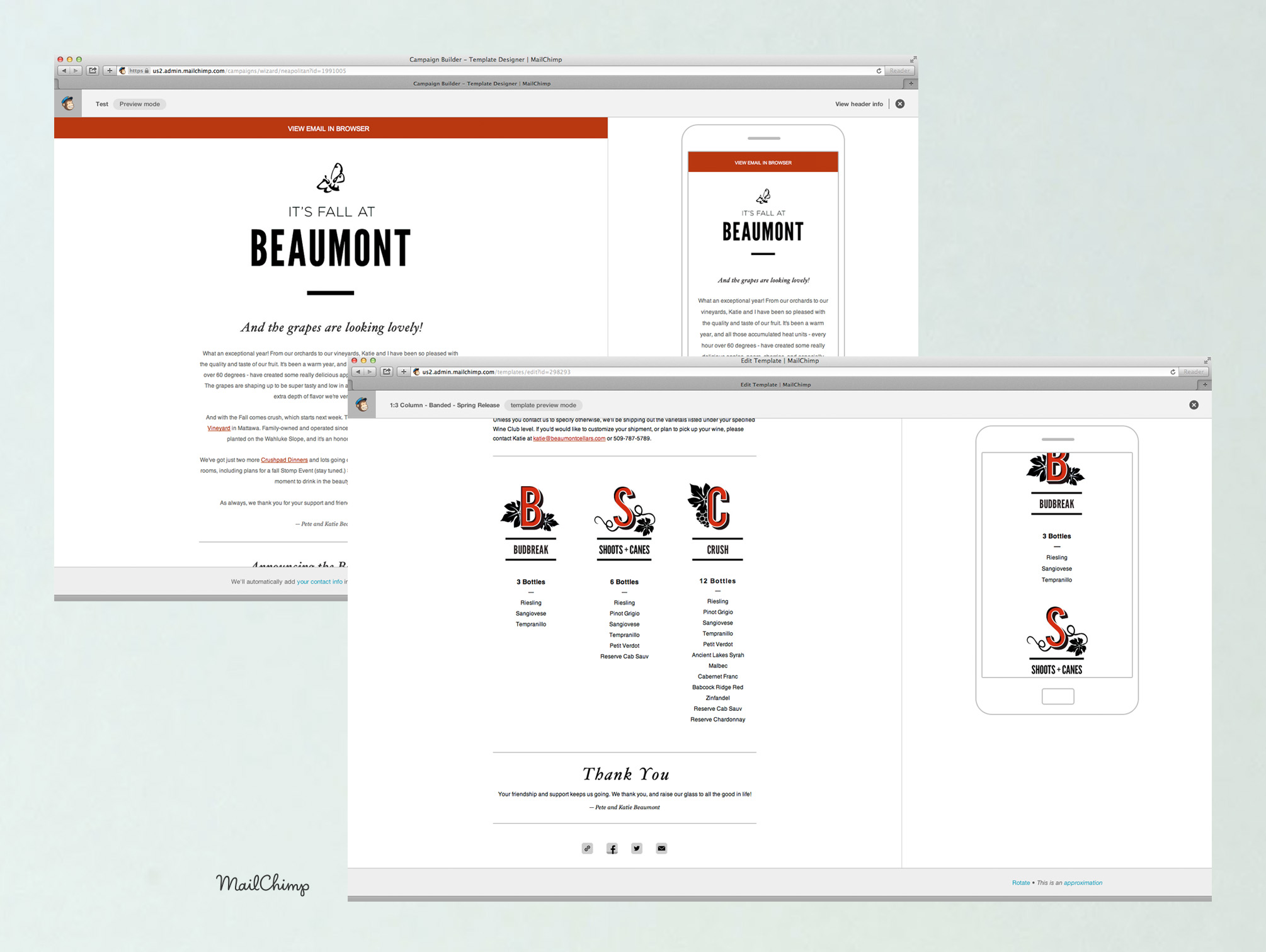 beaumont26.jpg