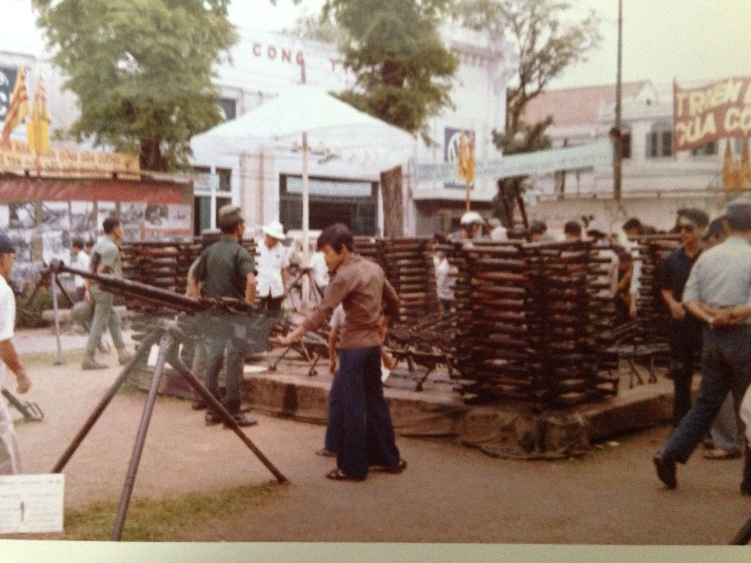 VN captured NVA weapons 1.JPG