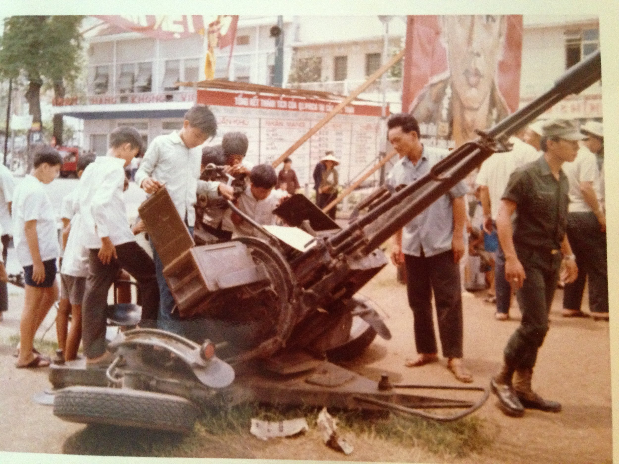 VN captured NVA weapons 2.JPG