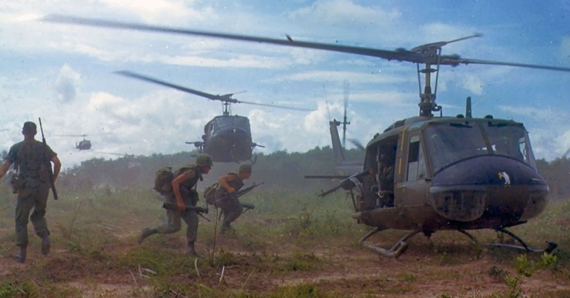 Hueys and troops.png