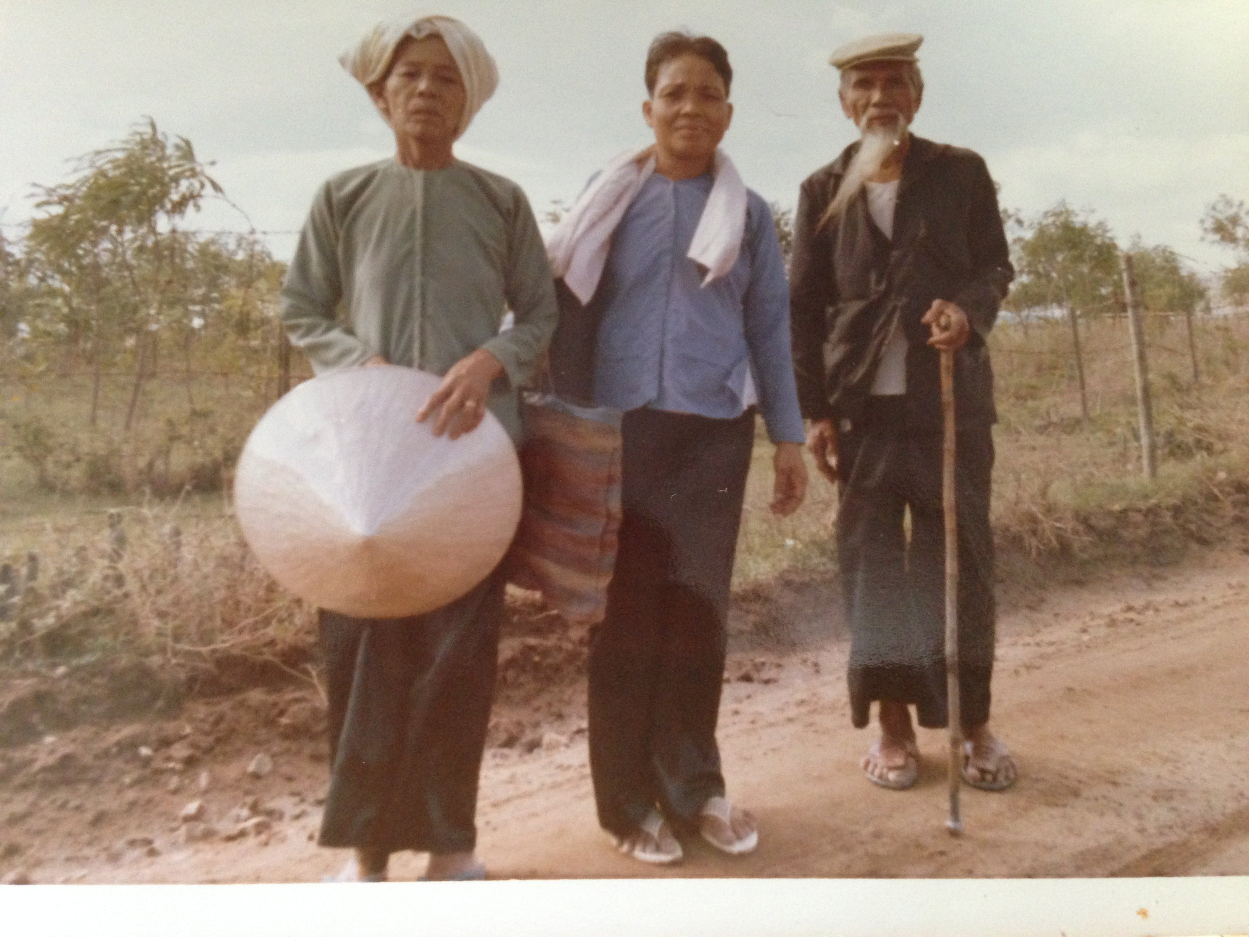 VN Elderly Vietnamese 67.JPG