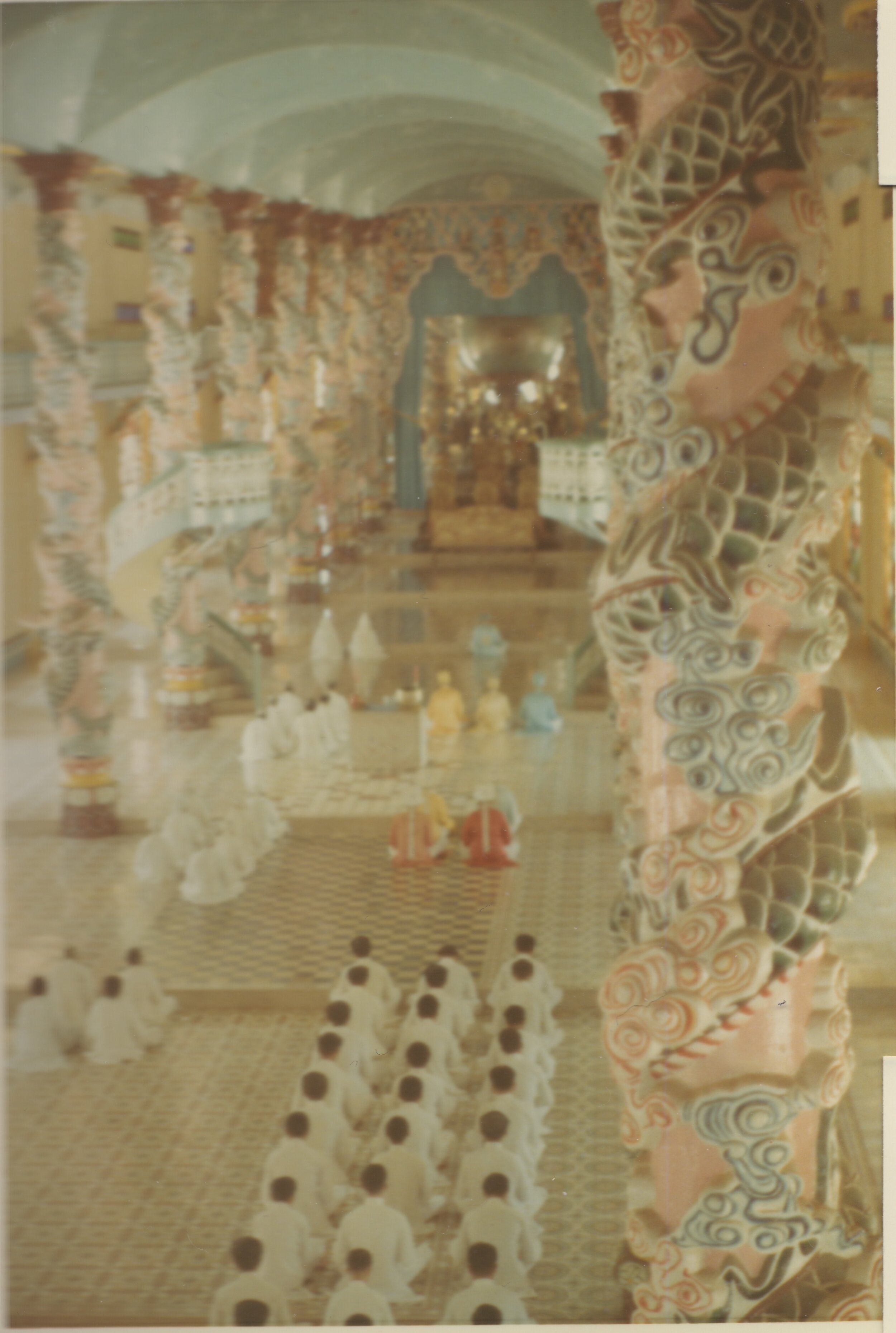 VN Inside Cao Dai temple .jpeg