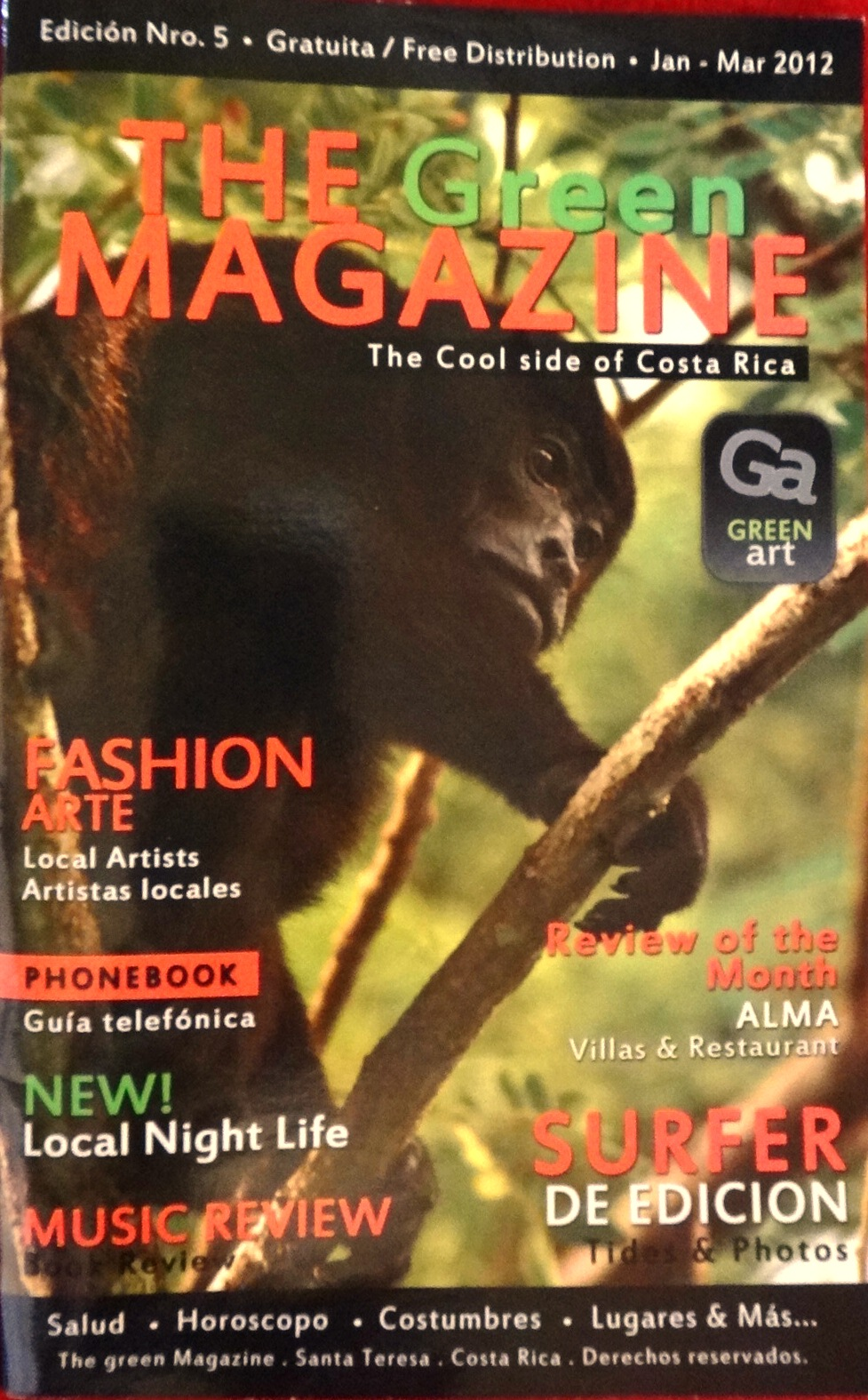 greenmag cover.jpg