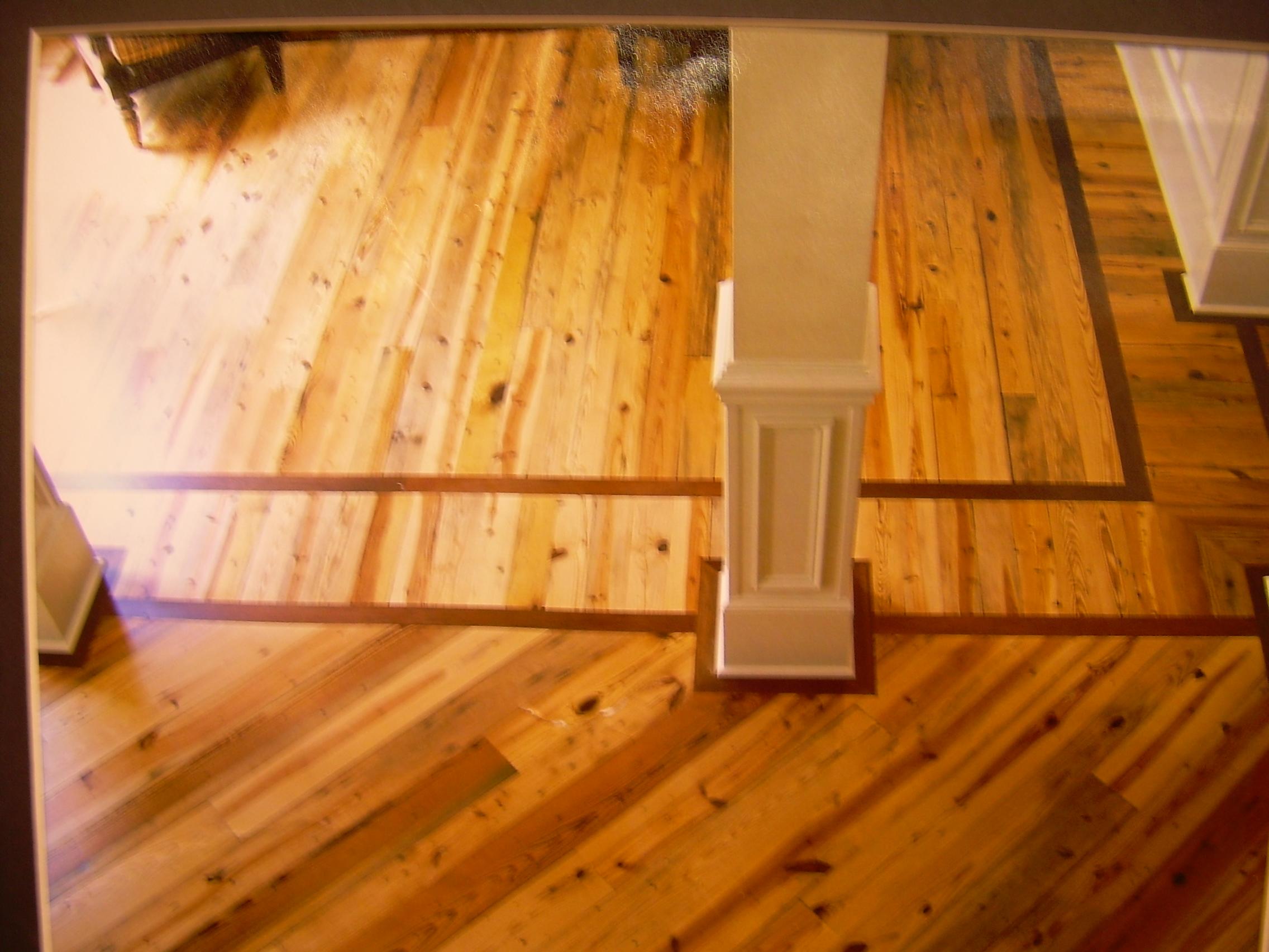Types Of Hardwood Flooring Sullivan Hardwood Flooring Llc