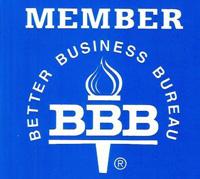 Newbetter_business_bureau_member.20673558[1].jpg