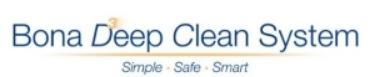 Bona-Deep-Clean-System-logo-LR.jpg