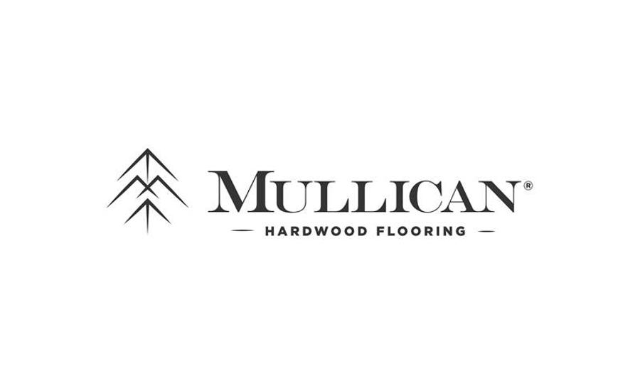 Mullican-Hardwood-logo.jpg