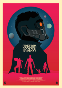 gotg-pink-needle-marvel-announces-official-guardians-of-the-galaxy-giveaway-poster-for-sd-comic-con-by-poster-posse-member-matt-needle.png