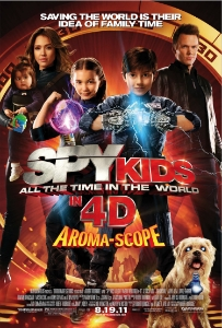Spy-Kids-4-Aromascope-Poster-5.jpg