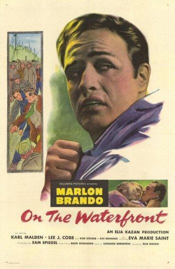 1955: Episode 133