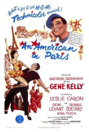 1951: Episode 093
