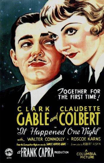 1934: Episode 143
