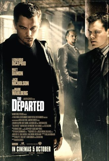 2006: Episode 153