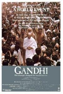 1982_Gandhi.jpg