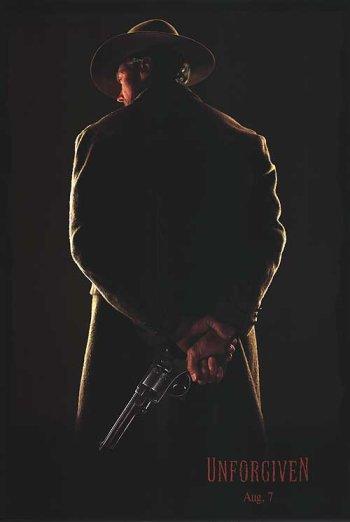 1992: Episode 185